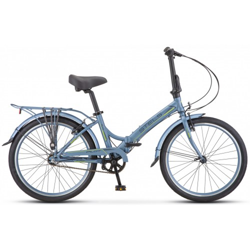 Велосипед Stels Pilot 770 24 V010 (2021)