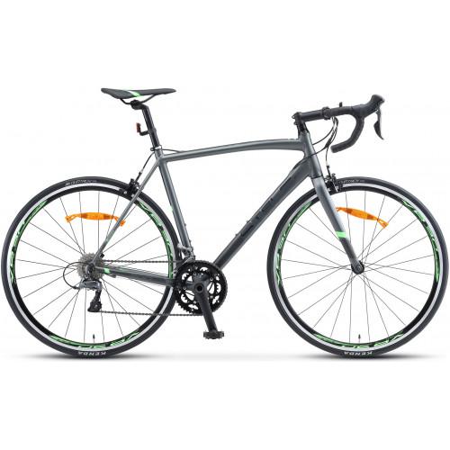 Велосипед Stels XT300 28 V010 (2021)