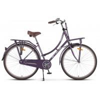 Велосипед Stels Navigator 310 Lady 28 V020 (2020)
