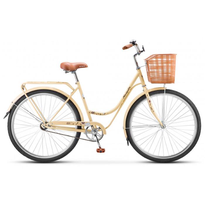 Велосипед Stels Navigator 325 28 Z010 (2021)