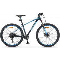 Велосипед Stels Navigator 770 D 27.5 V010 (2021)