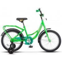 Детский велосипед Stels Flyte 18 Z010 (2020)