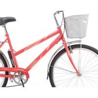 """Велосипед Stels Navigator 250 Lady 26"""" Z010 (коралловый, 2019) купить в Минске"""