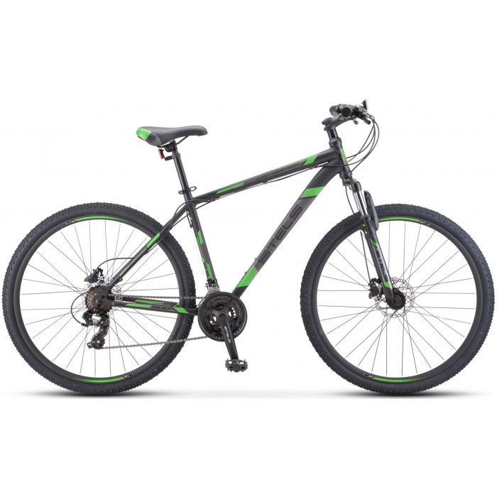 Велосипед Stels Navigator 900 MD 29 F010 (2021)