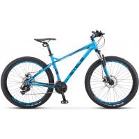 Велосипед Stels Adrenalin MD 27.5 V010 (2021)