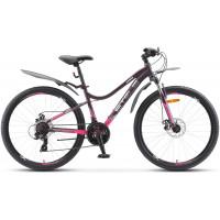Велосипед Stels Miss 5100 MD 26 V040 (2021)