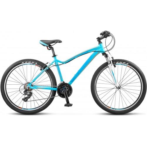 Велосипед Stels Miss 6000 V V030 (2019)