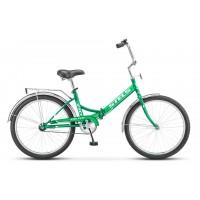 Велосипед Stels Pilot 710 24 Z010 (2021)