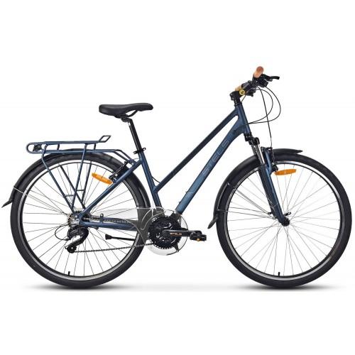 Велосипед Stels Navigator 800 Lady 28 V010 (2021)