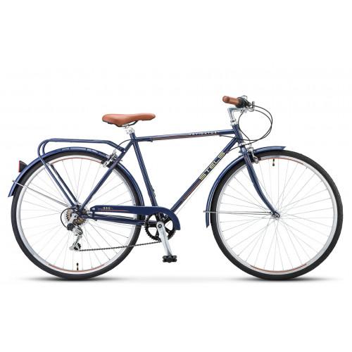 Велосипед Stels Navigator 360 28 V010 (2021)