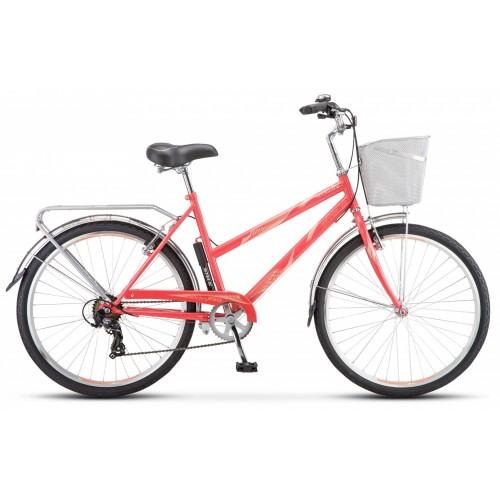 Велосипед Stels Navigator 250 Lady 26 Z010 (2021)