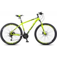 Велосипед Stels Navigator 910 D 29 V010 (2021)