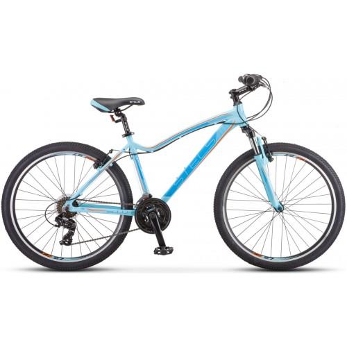 Велосипед Stels Miss 6000 V 26 K010 (2021)