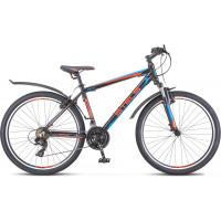 Велосипед Stels Navigator 620 V 26 V010 (2021)