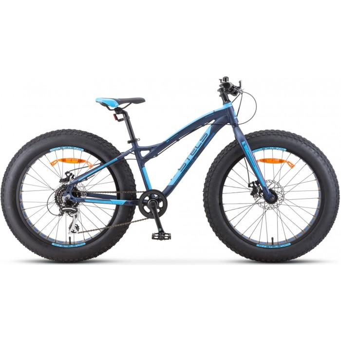 Велосипед Stels Aggressor MD 24 V010 (2021)