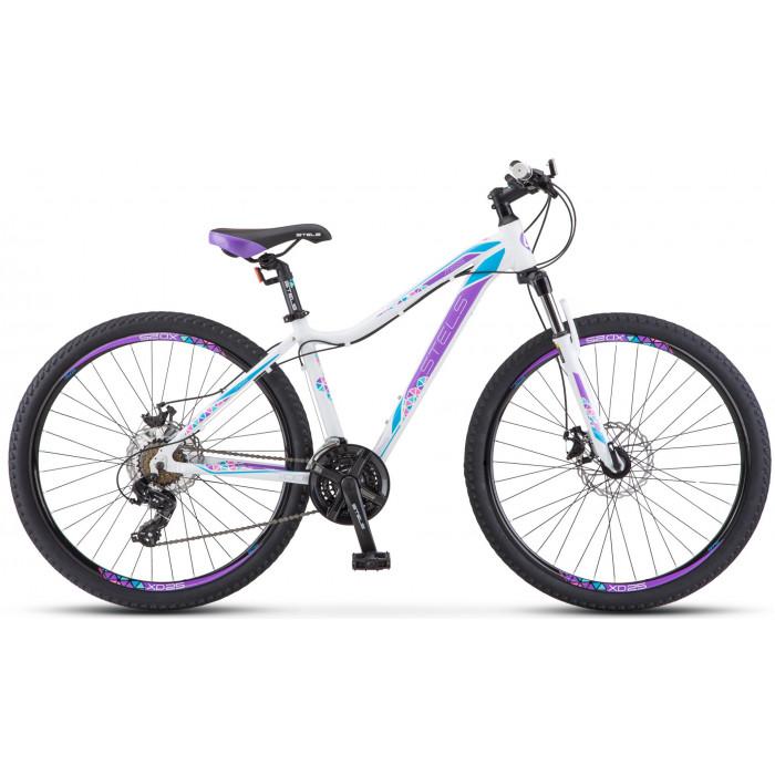 Велосипед Stels Miss 7500 MD 27.5 V010 (2021)