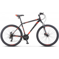 Велосипед Stels Navigator 700 D 27.5 F010 (2021)