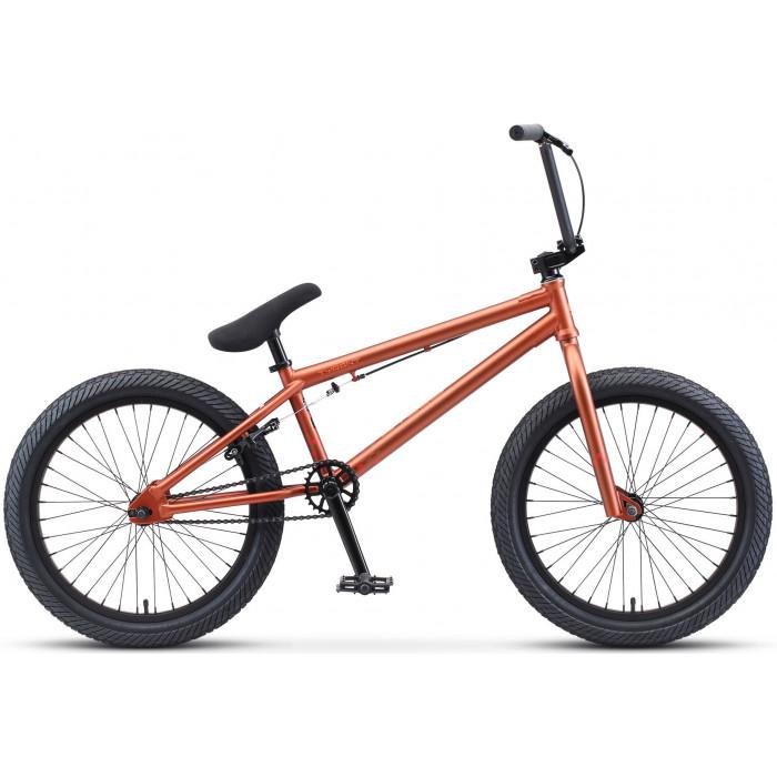 Велосипед Stels Tyrant 20 V030 (2021)