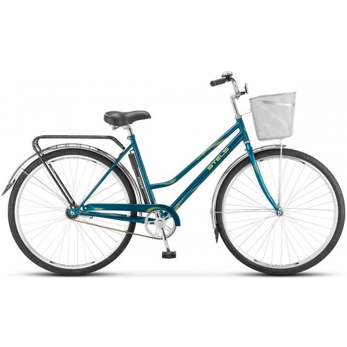 Велосипед Stels Navigator 305 Lady 28 Z010 (2020)