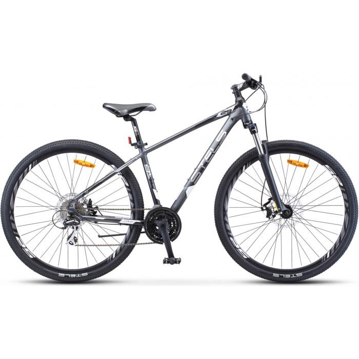 Велосипед Stels Navigator 950 MD 29 V010 (2021)
