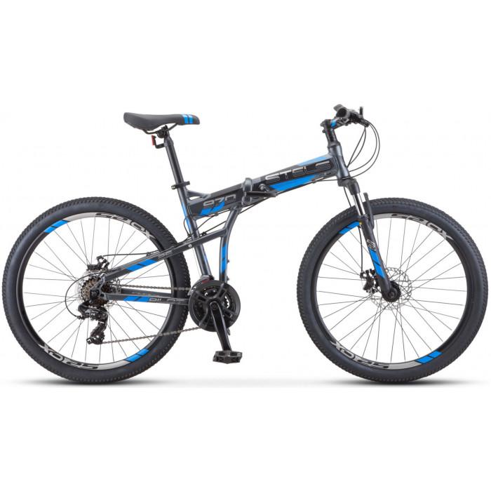 Велосипед Stels Pilot 970 MD 26 V022 (2021)