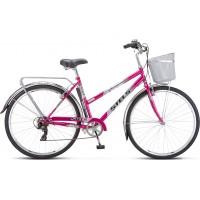 Велосипед Stels Navigator 350 Lady 28 Z010 (2021)