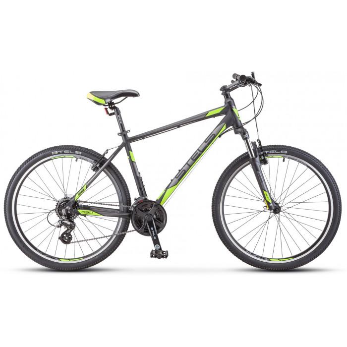 Велосипед Stels Navigator 630 V 26 K010 (2021)