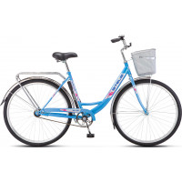 Велосипед Stels Navigator 345 28 Z010 (2021)