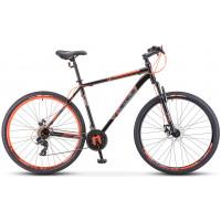 Велосипед Stels Navigator 900 MD 29 F020 (2021)