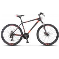 Велосипед Stels Navigator 500 MD 26 F010 (2021)