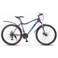 Велосипед Stels Miss 6100 MD 26 V030 (2021)