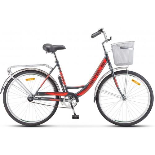 Велосипед Stels Navigator 245 26 Z010 (2021)