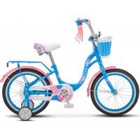 Детский велосипед Stels Jolly 16 V010 (2021)