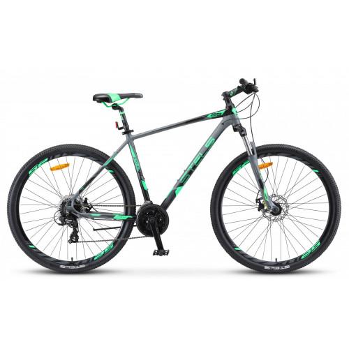 Велосипед Stels Navigator 930 MD 29 V010 (2021)
