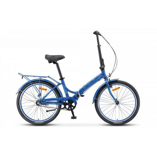 Велосипед Stels Pilot 780 24 V010 (2021)