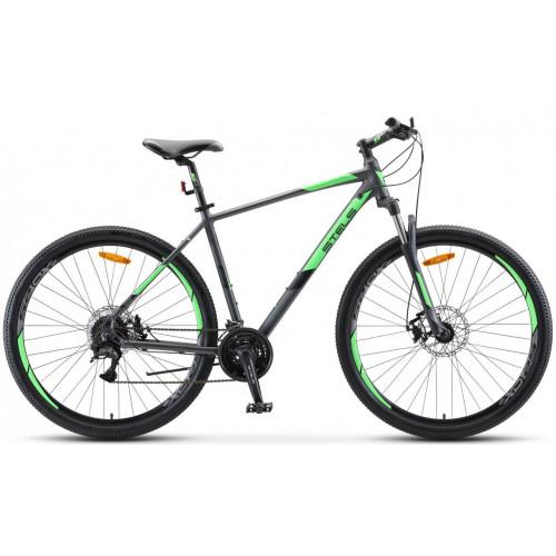 Велосипед Stels Navigator 920 MD 29 V010 (2021)