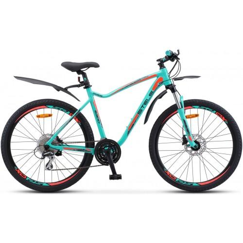 Велосипед Stels Miss 6300 D 26 V010 (2021)