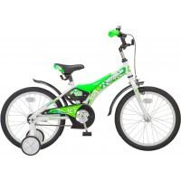 Детский велосипед Stels Jet 18 Z010 (2021)