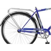 """Велосипед Stels Navigator 300 28"""" синий (2017) купить в Минске"""