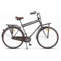 Велосипед Stels Navigator 310 Gent 28 V020 (2020)