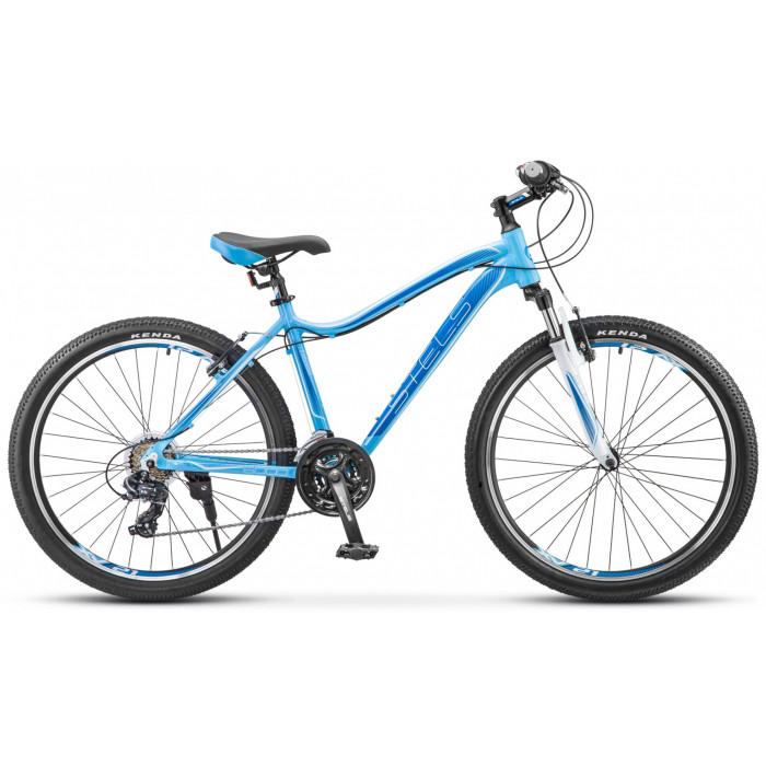 Велосипед Stels Miss 6000 V 26 V020 (2020)