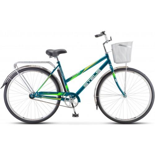 Велосипед Stels Navigator 300 Lady 28 Z010 (2021)