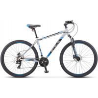 Велосипед Stels Navigator 900 D 29 F010 (2021)