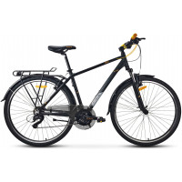 Велосипед Stels Navigator 800 Gent 28 V010 (2021)