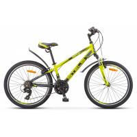 Велосипед Stels Navigator 440 V 24 V030 (2021)