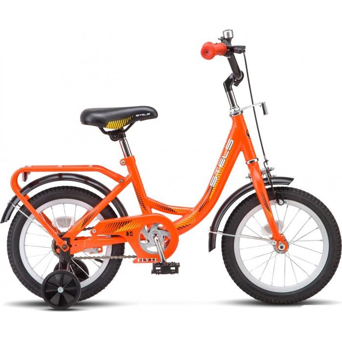 Детский велосипед Stels Flyte 14 Z011 (2020)