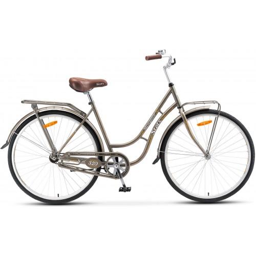 Велосипед Stels Navigator 320 28 V020 (2020)