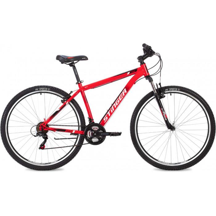 Велосипед Stinger Caiman 29 (2020)