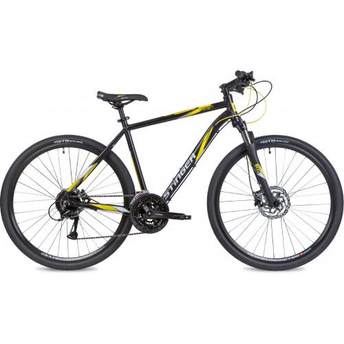 Велосипед Stinger Campus PRO (2020)