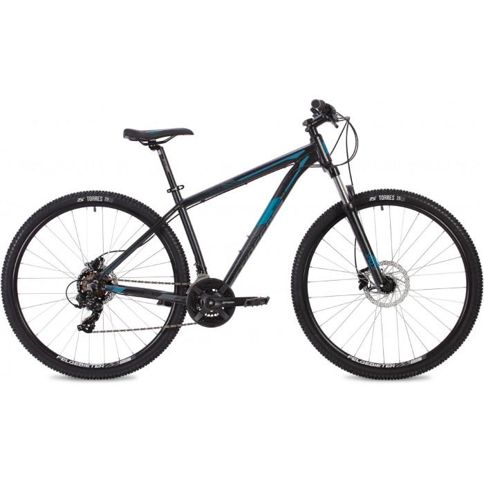 Велосипед Stinger Graphite EVO 29 (2020)